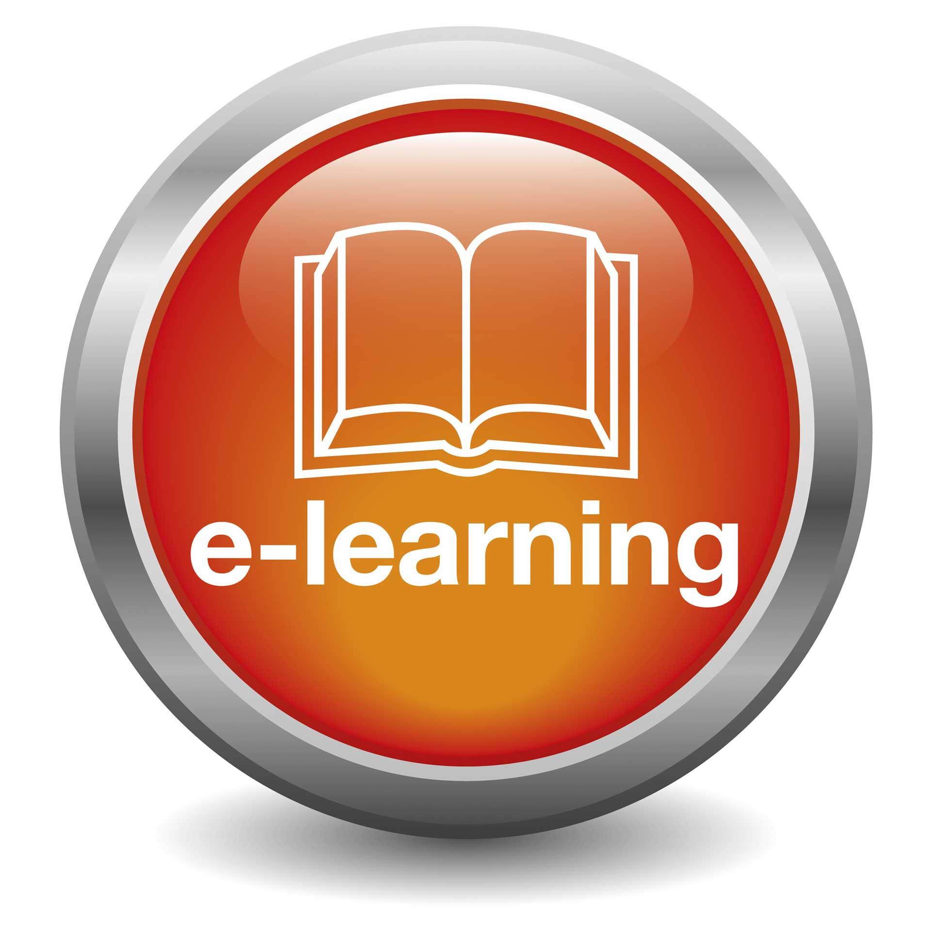 WebBasedTraining - Training