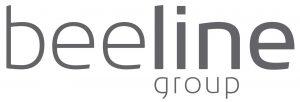 beeline Logo 300x102 - Referenzen