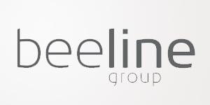 beeline - Home