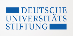 deutsche universitaets stiftung - Home