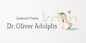 dr oliver adolphs - Über wb