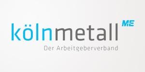 koelnmetall - Über wb