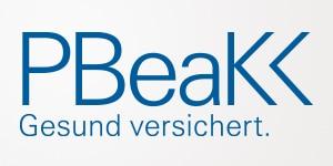 pbeack 2017 - Über wb