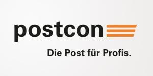 postcon 2017 - Über wb