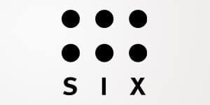 six - Über wb