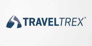 travel trex 2016 - Über wb